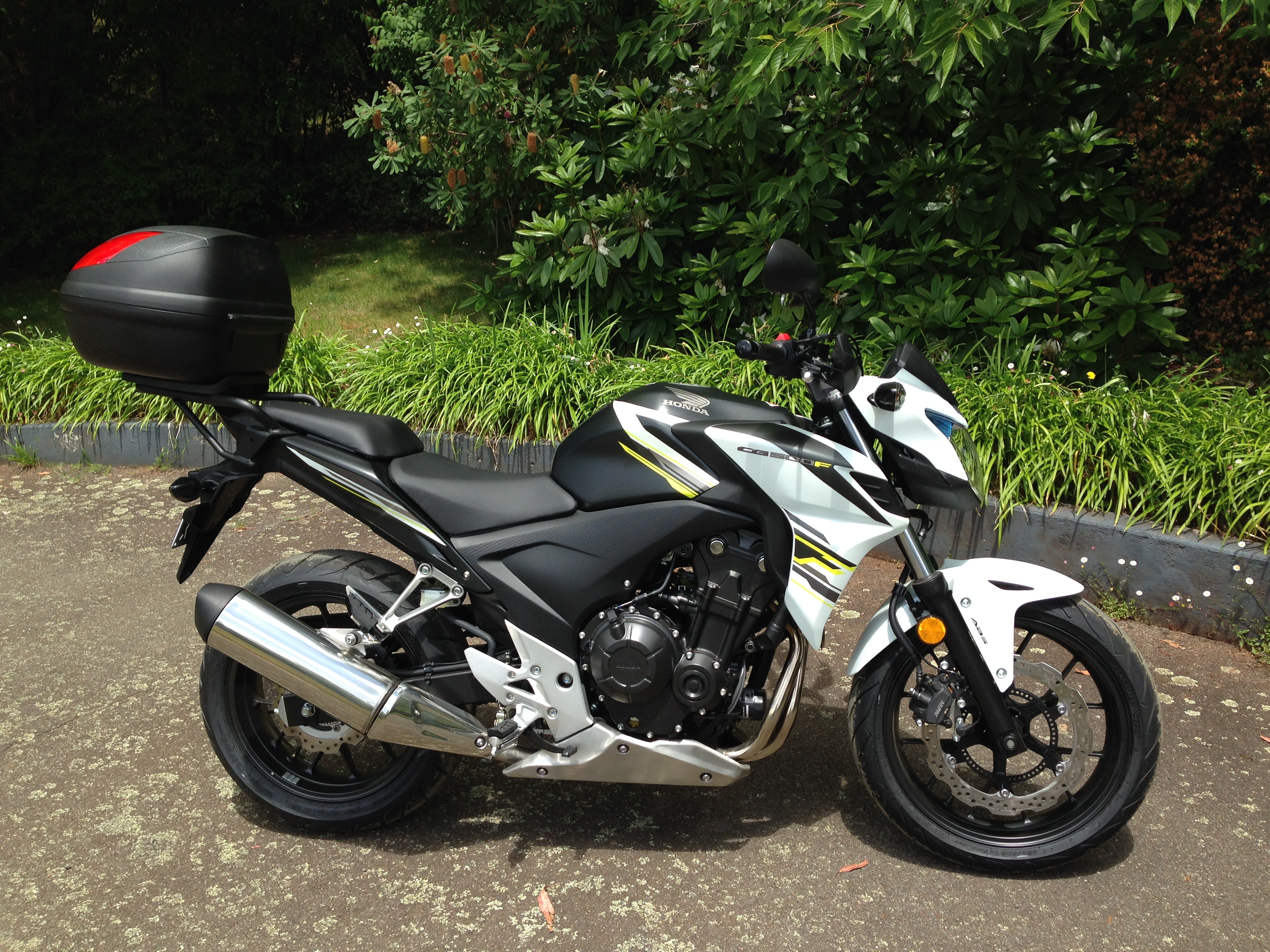 tasmanian motorcycle hire motorbike rental tasmania. Black Bedroom Furniture Sets. Home Design Ideas