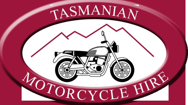 Tasmanian Motorcycle Hire | Motorbike Rental Tasmania